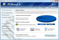 PCBoost 5.5.29.2017 screenshot. Click to enlarge!