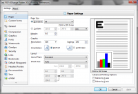 PDF-XChange Standard 6.0.319 screenshot. Click to enlarge!