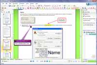 PDF-XChange Viewer 2.5.322.4 screenshot. Click to enlarge!