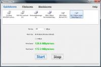 Parkdale 2.96 screenshot. Click to enlarge!