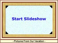 Pic-Matic 1.0 screenshot. Click to enlarge!