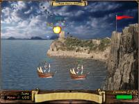 Pirates of the Atlantic 1.38 screenshot. Click to enlarge!