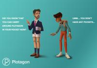 Download Plotagon 1 7 0 free