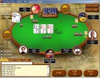 Poker Stars Bonus Code 2.5.4 screenshot. Click to enlarge!