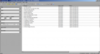 Portable Mp3tag 2.82 screenshot. Click to enlarge!