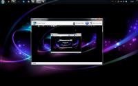 Screencast Capture Lite Portable 1.6 screenshot. Click to enlarge!