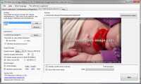Portable TSR Watermark Image Software Free Version 3.5.8.1 screenshot. Click to enlarge!