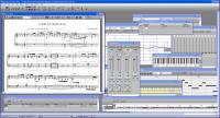 QuickScore Elite Level II 2011 screenshot. Click to enlarge!