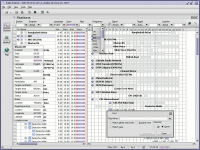 Radio Explorer 2.7.7 screenshot. Click to enlarge!