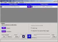 Rarissimo 1.0c screenshot. Click to enlarge!
