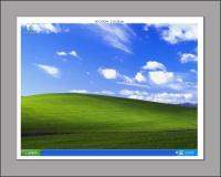 RobSoftware Print Screen 1.9.1 screenshot. Click to enlarge!