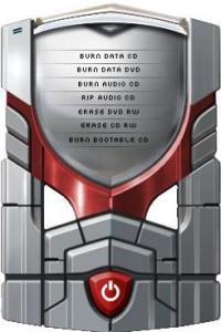 SID CD-DVD Indepth 4.0.0.5 screenshot. Click to enlarge!