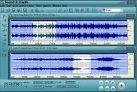 SID Sound InDepth 1.6.0.3 screenshot. Click to enlarge!