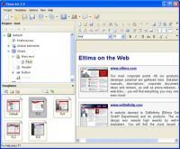 Show.kit 2.06 screenshot. Click to enlarge!