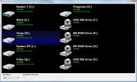 Skeez 1.4.55.99 screenshot. Click to enlarge!