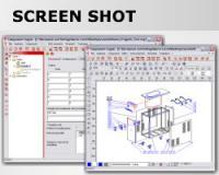 Software ricambi 5.0.0.0 screenshot. Click to enlarge!