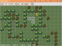 Soko Hunter 2.306 screenshot. Click to enlarge!