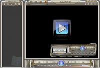 SuperDVD Player 5.5.15 screenshot. Click to enlarge!
