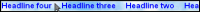 SuperScroller 1.0 screenshot. Click to enlarge!
