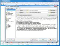 SyncBackFree 8.1.1.0 screenshot. Click to enlarge!
