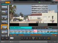 TMPGEnc Video Mastering Works 6.2.1.28 screenshot. Click to enlarge!