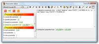 TParamListBox 1.3.4.5 screenshot. Click to enlarge!