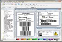 TechnoRiverStudio Community Edition 7.06 screenshot. Click to enlarge!