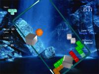 Tetris4000 2.6 screenshot. Click to enlarge!