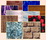 Textureworks 1.0 screenshot. Click to enlarge!
