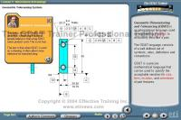 The GD&T Trainer: Professional Edition 3.0 screenshot. Click to enlarge!