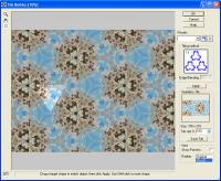Tile Builder 1.6 screenshot. Click to enlarge!