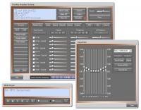Tinnitus Masker Deluxe 6.2 screenshot. Click to enlarge!