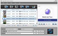 Tipard MKV Video Converter 6.2.26 screenshot. Click to enlarge!
