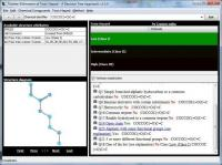 Toxtree Portable 2.6.0 screenshot. Click to enlarge!
