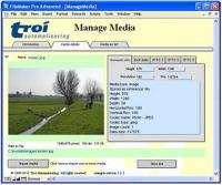 Troi File Plug-in 9.0 screenshot. Click to enlarge!