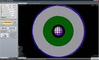 UltimateDefrag 5.1.10.0 screenshot. Click to enlarge!