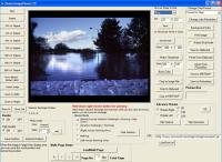 VISCOM Picture Viewer ActiveX 8.04 screenshot. Click to enlarge!