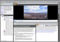 VMC Reader Portable 3.58.7051 screenshot. Click to enlarge!