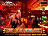 Vegas Red Free Online Adult Games Australian born sex workers are usually pretty choosy says Dr Christine ...