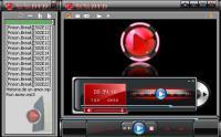 ViVi DVD Player 2.0.9 screenshot. Click to enlarge!