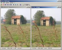 Vico MultImage 1.0.1 screenshot. Click to enlarge!