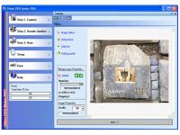 Video DVD Maker PRO 3.24.0.64 screenshot. Click to enlarge!