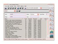Vip CD Ripper 4.4.0 screenshot. Click to enlarge!