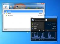 Viscosity 1.7.1 (1513) screenshot. Click to enlarge!
