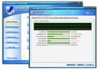 Vista System Optimizer 7.87 screenshot. Click to enlarge!