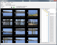 WIA-Loader 1.9.4.1 screenshot. Click to enlarge!