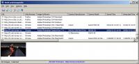 WebCacheImageInfo 1.22 screenshot. Click to enlarge!