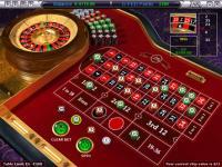 Win Now! Casino 1.0 screenshot. Click to enlarge!