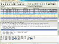 Wireshark 2.2.5 screenshot. Click to enlarge!