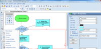 Workflow Designer 5.31.944 screenshot. Click to enlarge!